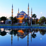 Blue_Mosque_Istanbul_Turkey