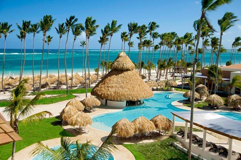 Image result for punta cana turizem