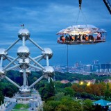 Dinner-in-the-Sky-Brussel-002
