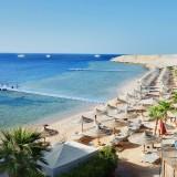 beachsavoyluxurystarsaccommodationsharmelsheikh-140378071448ngk