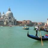 cose-da-fare-a-Venezia5