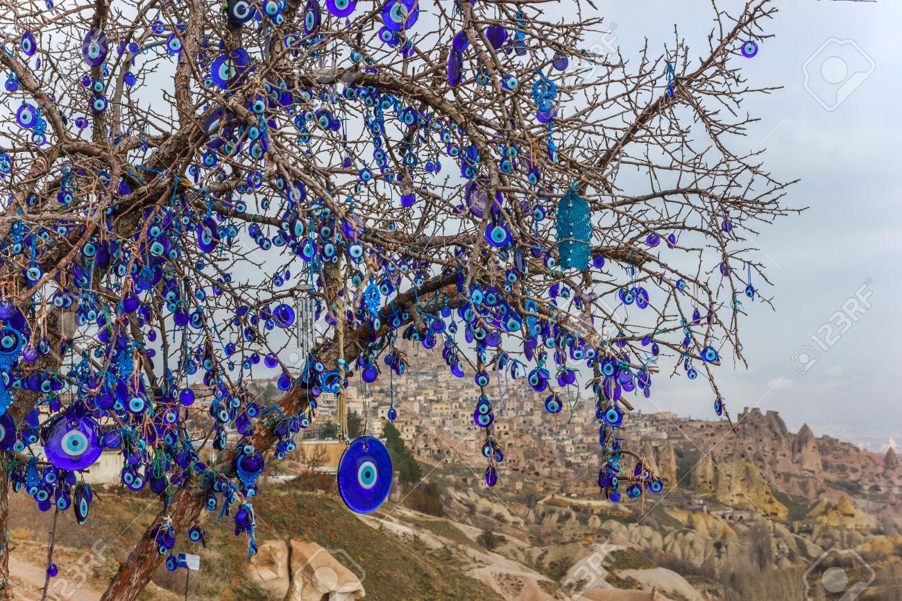 cappadocia 4 dite 195� udhetime turistike bileta