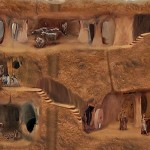 UndergroundCity2 (1)