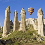 ballooning-over-cappadocia-high-resolution-wallpaper-for-desktop-background-download-cappadocia-images-free
