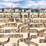 derinkuyu-underground-city-photos