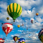 hot-air-balloon-cappadocia-hd-wallpapers