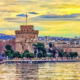 Thessaloniki-White-Tower-C-Rik-Freeman