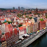 aerial_view_old_town_stare_miasto_gdańsk_poland_20120714-597x336