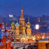 moscow-min