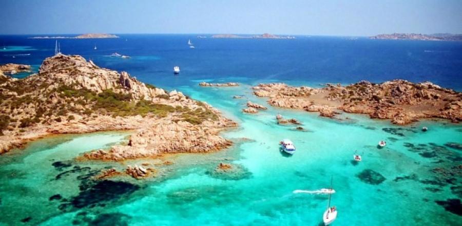 Sardegna-640×387