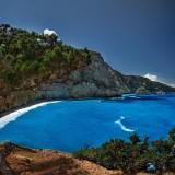 Yacht-Charter-Lefkada-island-Porto-Katsiki-4-Sailing-in-Greece-with-GreekSunYachts-.jpg