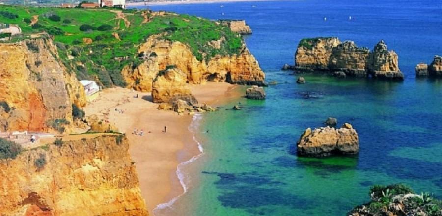 faro-algarve-portugal