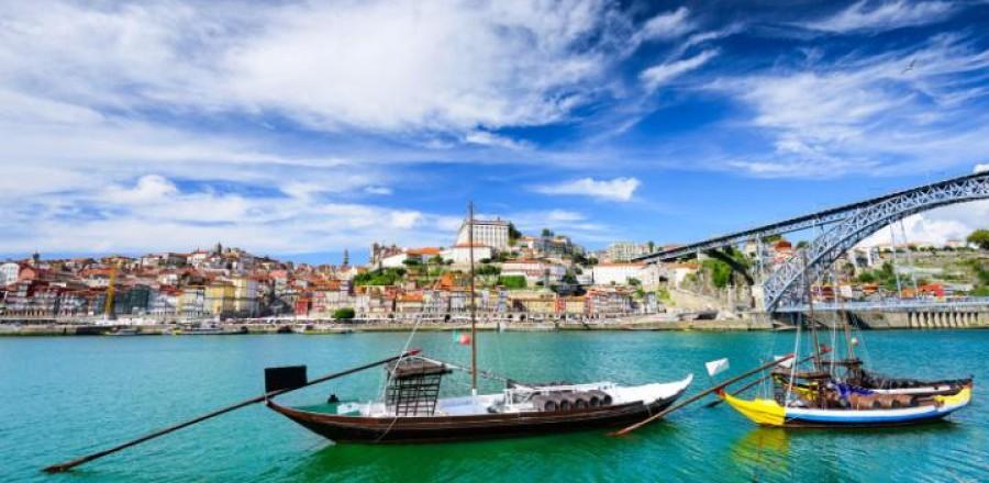 porto portugal 2-large