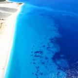 Riviera shqiptare