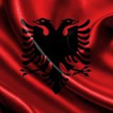 albania-flag-15